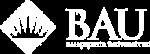 BAU-Bahc-es-ehir-University-Logo-White.png