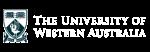 university-of-western-australia.png